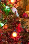 Christmas Decoration 3