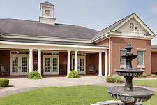 Bethany Nursing Center - Vidalia: Image 011