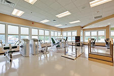 Bethany Nursing Center - Vidalia: Image 032