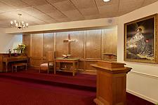 Bethany Nursing Center - Vidalia: Image 059