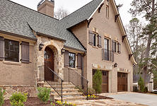 Blake Shaw Homes, Exterior Shot 6