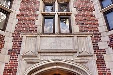 University Housing Photography for Georgia Tech - Image 2