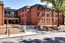 University Housing Photography for Georgia Tech - Image 7