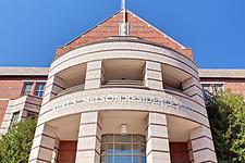 University Housing Photography for Georgia Tech - Image 18