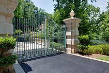 Charles Dean Homes: Image 002