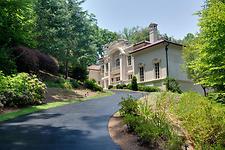 Charles Dean Homes: Image 005