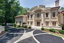 Charles Dean Homes: Image 007