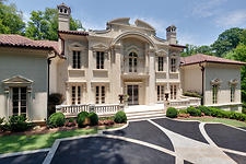 Charles Dean Homes: Image 009