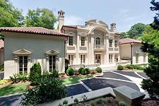 Charles Dean Homes: Image 012