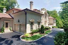 Charles Dean Homes: Image 014
