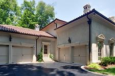 Charles Dean Homes: Image 016