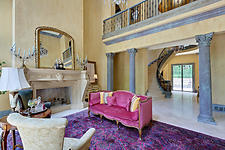 Charles Dean Homes: Image 041