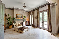 Charles Dean Homes: Image 054