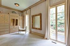 Charles Dean Homes: Image 059