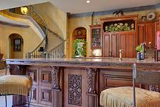 Charles Dean Homes: Image 063