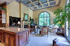 Charles Dean Homes: Image 069
