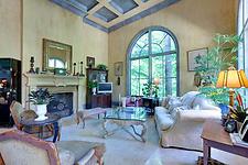 Charles Dean Homes: Image 070