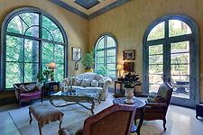 Charles Dean Homes: Image 071