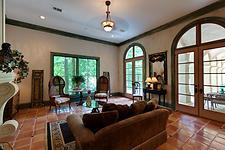Charles Dean Homes: Image 084