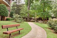Oaks of Whitaker Glen: Image 048