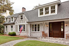 Architecture Photography  for Blake Shaw Homes in Avondale Estates - Image 1