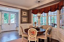 Architecture Photography  for Blake Shaw Homes in Avondale Estates - Image 4