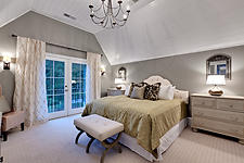 Architecture Photography  for Blake Shaw Homes in Avondale Estates - Image 9