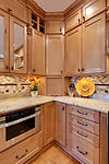 Turan Designs 03-23-2012_010